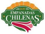 Empanadas JyM